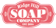 Ridge Hill Soap Co